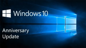 Pat Bell Websites - Perth Windows 10 revisited