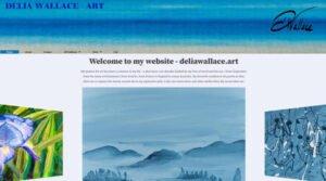 Pat Bell Websites - Perth Home